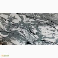 Гибкий камень IPOSKOL