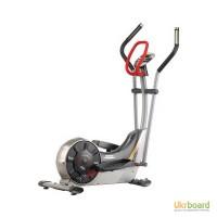 Продам б/у Орбитрек BH Fitness X-Flex G258