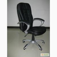 Кресло Вариус НВ, офисное кресло Вариус НВ купить киеве