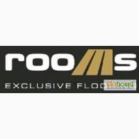 Ламинат Rooms купить, ламинат rooms loft, studio, ламинат rooms suite