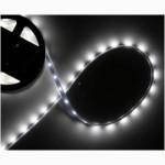 Светодиодные ленты SMD 3528 60 диодов на метр разных цветов
