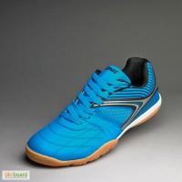 Продам кроссовки для настольного тенниса Donic Daytona