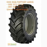 Шина 710/75 R 42 TM 900 HP TL 175D 172E Trelleborg