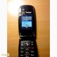 Мобильный телефон UT STARCOM CDM7076PP