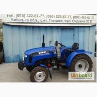 Продам Мини-трактор Bulat-354.4 (Булат-354.4) Акция