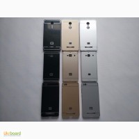Алюминиевые чехлы бампера для Xiaomi redmi 3, note 3, redmi 2, Mi 4C