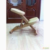 Продам коленный ортопедический стул
