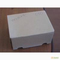 Реализация картонной упаковки (коробок)
