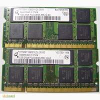 Запчасти на ноутбук Acer Aspire 5920G