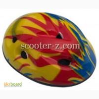 Шлем HELMET Z-6 детский