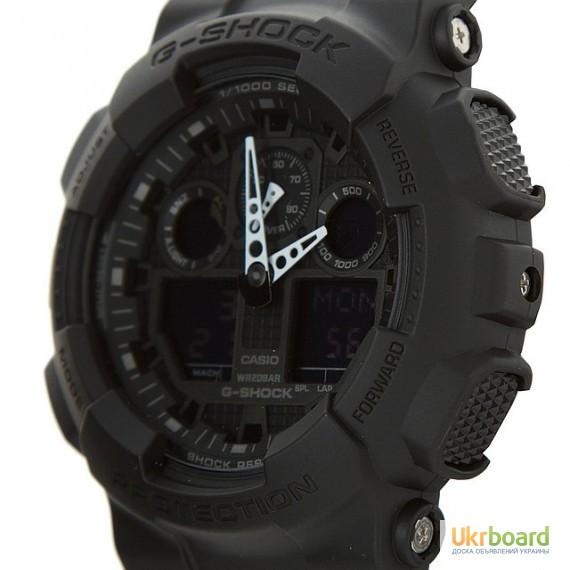 Продам casio наручные часы хороший березовский часы ломбард