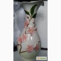Китайская ваза Elisey - лучший подарок