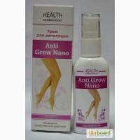 Купить Крем для депиляции Anti Grow Nano (Анти Гроу Нано) оптом от 50 шт