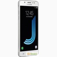 Samsung J510H Galaxy J5 оригинал новые с гарантией и samsung j5 j5108