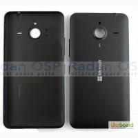 Продаю крышки батареи Microsoft Lumia 640 XL все цвета, оригинал