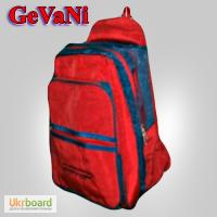 Рюкзак молодёжный 106-03