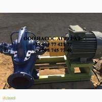 Насос 1Д630-125 для воды купить насос 1Д 630-90 горизонтальный насос продам 1Д630-125