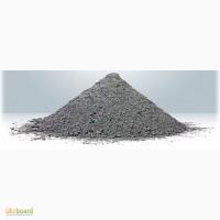 Цемент купить в Кривом Роге. Выбрать цемент цена
