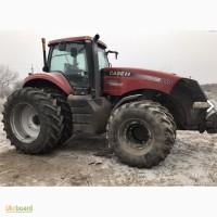 Продам колесный трактор CASE IH 340 ( 648)