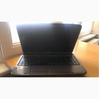 Хороший, производительный ноутбук 2 ядра Acer Aspire 5536