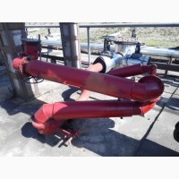 Насосы, резервуары, цистерны, задвижки, вентили, клапаны, электроприводы, шланги, рукава