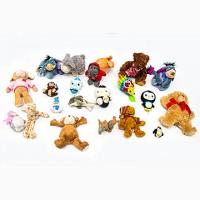 Секонд хенд оптом игрушки детские от SRS Company