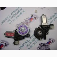 Мотор стеклоподъёмника mazda nissan porsche toyota gm chrysler
