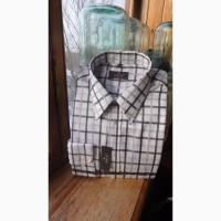 Рубашка муж Luga AG Collection р. 48