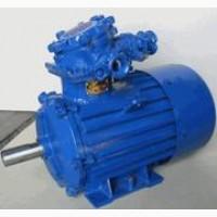 Электродвигатель АИММ 132-М4. 11 кВт. 1500 об.м