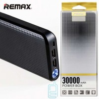 Power Bank Remax PRODA 8J PPL-14 30000 mAh Original