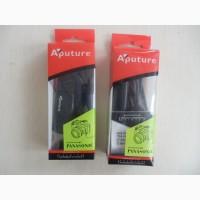 Проводной пульт Aputure для Panasonic AP-R1P, Nikon DHN-2