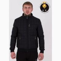 Демисезонная куртка ELKEN Батал_274