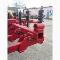 Продаем культиватор КПС-4, 2