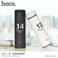 Термо-кружка Hoco CP10 500ml Black