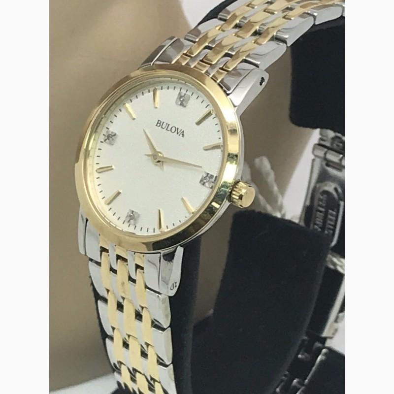 Часы бриллиантом продам с весна продать ссср часы настольные
