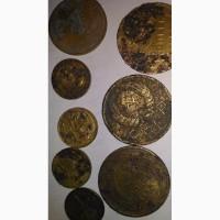 Монеты ссср 1929-1957 гг