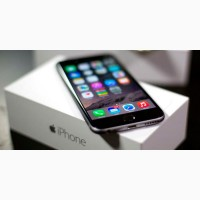 Продам iPhone 6/16gb