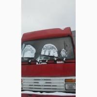 Продам авто грузовое 10тонн Форд Карго