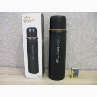Термос Kovea KDW-BS750 Black Stone Vacuum Flask 750мл
