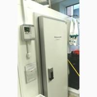 Камера холодильная 10 м3 в полном сборе