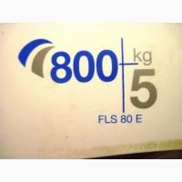 Продам стиральную машину Ardo FLS80Е на запчасти