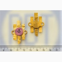 Покупаем транзисторы по высоким ценам