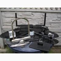 Подставки 42PFL3312 BN61-02990X 2YN0801-ST BN96-04640A LG 26LN200