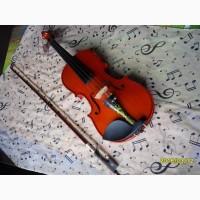 Продам скрипку 2/4 Stentor