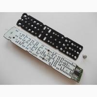 Плата пульта дистанционного управления Samsung TM1250 REV1.3 AA59-00793A