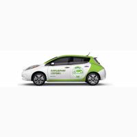 Каршеринг от MobileCar