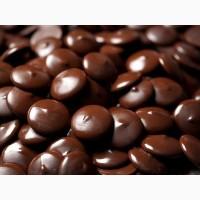 Купить шоколад в Киеве