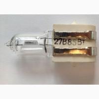 Куплю лампы кгсм27-20, кгсм27-40, кгсм27-85, кгсм27-150, кгсм27-200, кгсм28-20