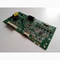 LED драйвер подсветки KLS-E320DRGHF06 A, 6917L-0091A для телевизора LG 32LM660T
