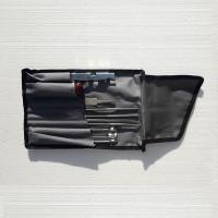 Заточной комплект с напильником диаметром 4, 0мм